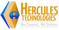 Hercules Technologies Pvt Ltd