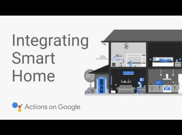Automate your home/garden/office over internet and IFTTT